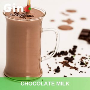 Chocolate Milk_Gino Biotech_Hydrocolloid Suppliers