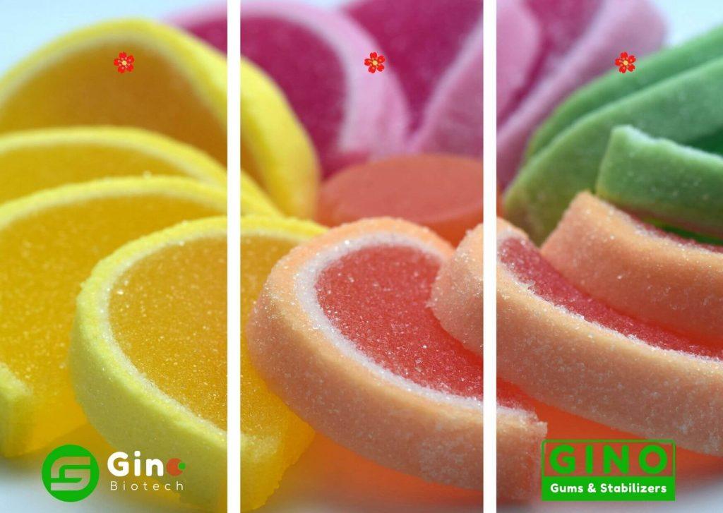 gummy vitamins & vegan vitamin gummies