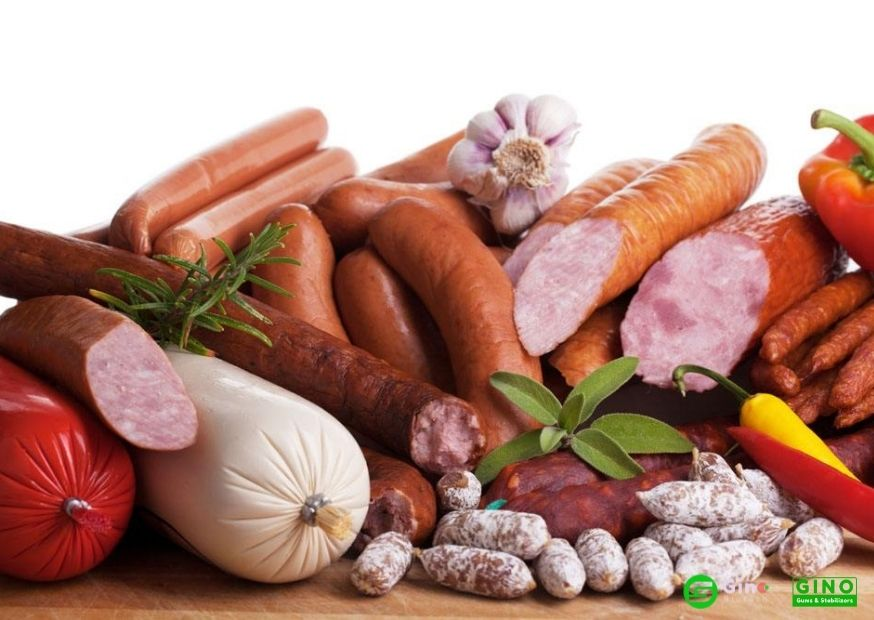 carrageenan uses in meat products