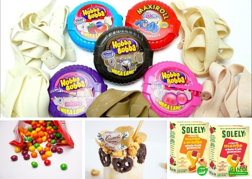 New Gelatin Free Gummies (2)