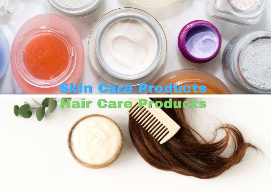 iota carrageenan in skin care (3)