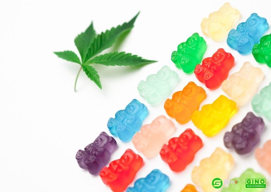 agar applications_agar agar candy
