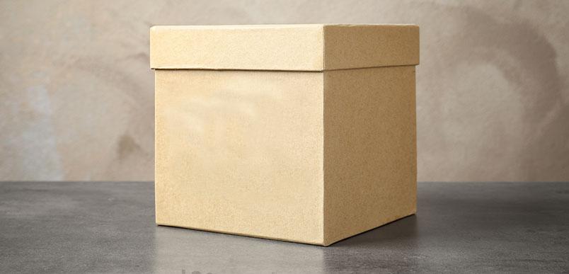 custom logo box 2 1