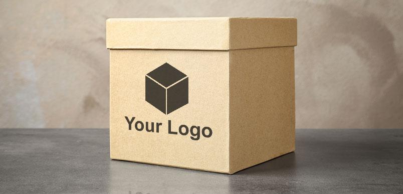 custom logo box 2