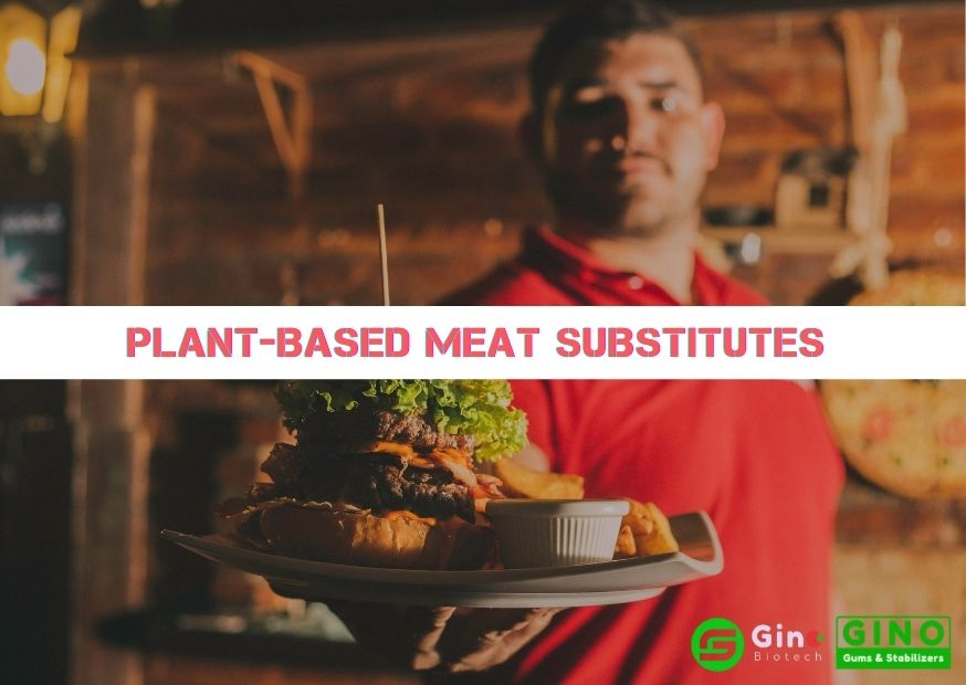 Will Plant-Based Meat Substitutes be as Popular as Meat (1)