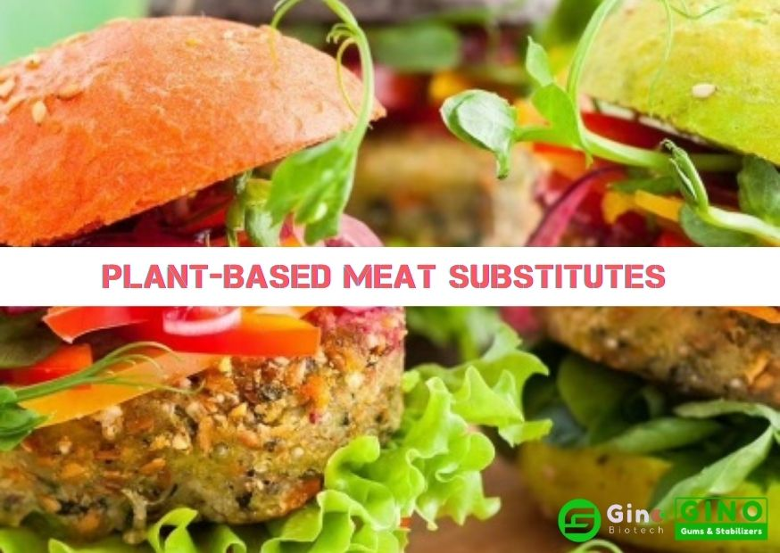 Will Plant-Based Meat Substitutes be as Popular as Meat (2)