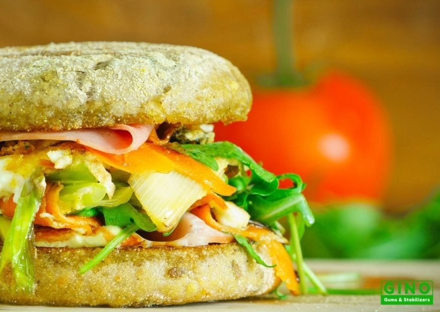 Will Plant-Based Meat Substitutes be as Popular as Meat (5)