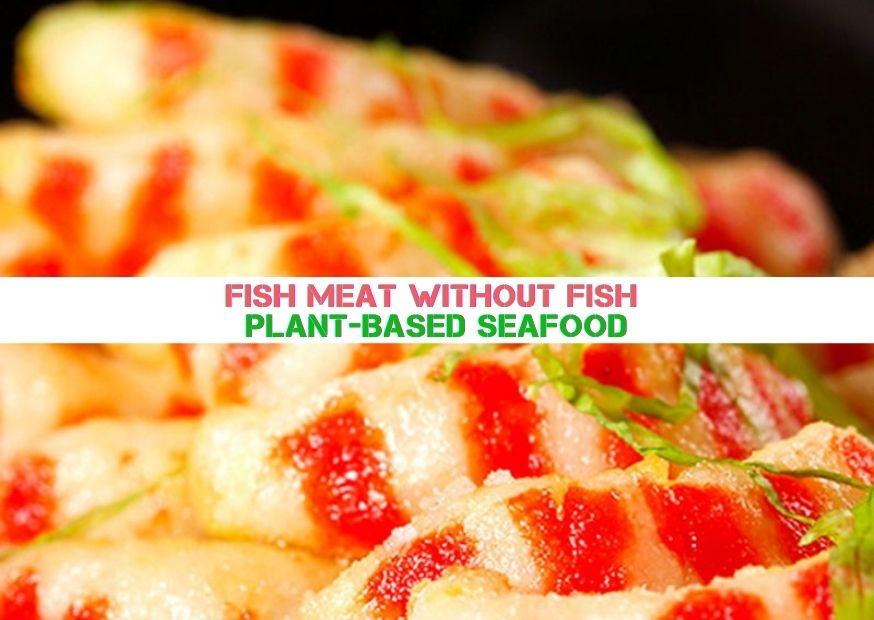 plant-based seafood vegan seafood (3)