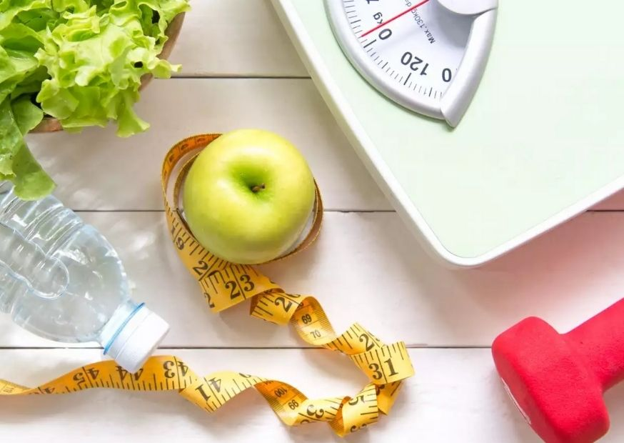 plant based weight loss (2)