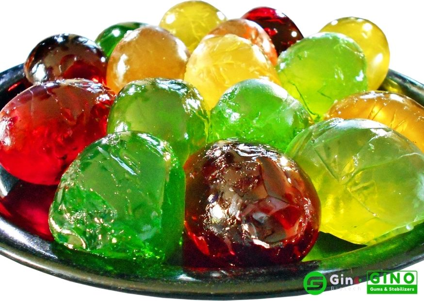 Konjac gum and Carrageenan in Jelly Applications-01