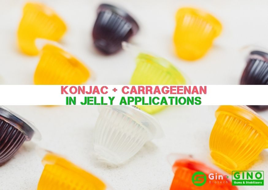 Konjac gum and Carrageenan in Jelly Applications-06