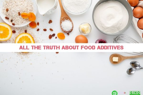 All The Truth About Food Additives 874-620 (2)