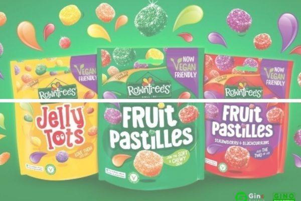 New Gelatin Free Gummies (1)