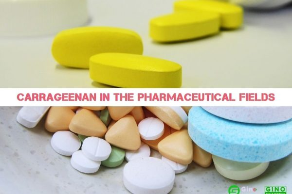 applications of carrageenan in the pharmaceutical fields (2)